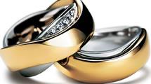 Alianzas en Oro