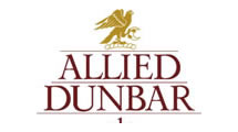 Logo Allied Dunbar