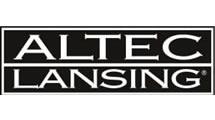 Logo Altec-Lansing