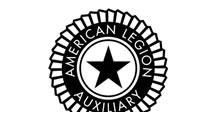 Logo American Legion