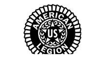 Logo American legion2