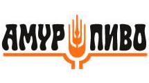 Logo Amurpivo