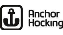 Logo Anchor Hocking
