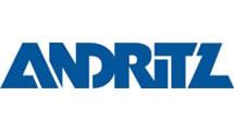 Logo Andritz2
