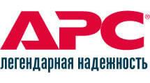 Logo APC2