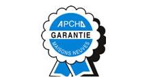 Logo APCHQ