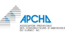 Logo APCHQ2