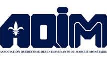 Logo AQIM