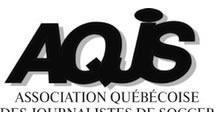 Logo AQJS