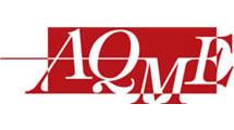 Logo AQME
