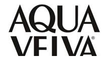 Logo Aqua Velva parfumeria