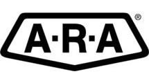Logo ARA2