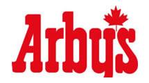 Logo Arbys2
