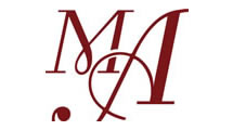 Logo Argaud Meubles