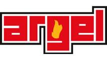 Logo Argel