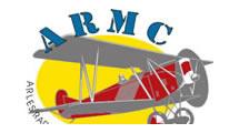 Logo ARMC