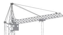 Arquitectura y construcciones