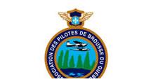 Logo Association des pilotes