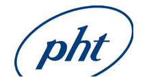 Logo Association Physioterapie