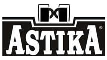 Logo Astika