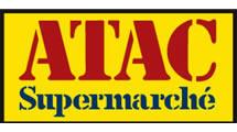 Logo Atac Supermarche2