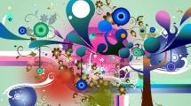 Ataque Abstracto 2