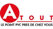 Logo Atout
