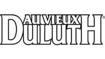 Logo Au Vieux Duluth
