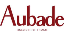 Logo Aubade