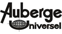 Logo Auberge Universelle