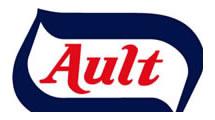 Logo Ault