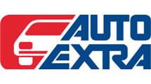 Logo Auto-Extra