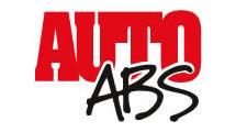Logo Auto ABS