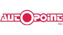 Logo Autopoint