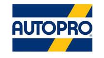 Logo Autopro Mechanical