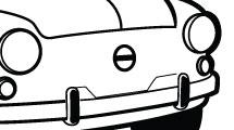 Autos: Fiat 600