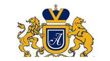Logo Avalon Logo
