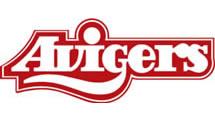 Logo Avigers