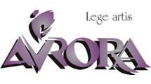 Logo Avrora