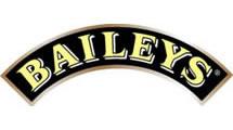 Logo Baileys