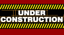 Bajo Construcción
