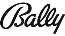 Logo Bally2