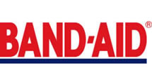 Logo Band-Aid