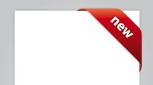 Banner de anuncio web