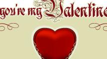 Banner de San Valentín 2