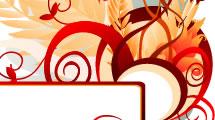Banner Floral 2