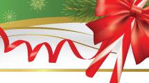Banners Navidad