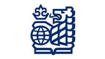 Logo Banque Royale