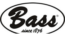 Logo Bass
