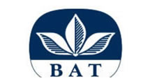 Logo BATCo